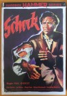 Schock - Hammer Series kl BB Cover A