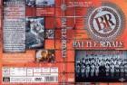 BATTLE ROYALE - Japanischer Splatter - Deutsch - DVD