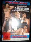 Downtown-Die nackten Puppen der Unterwelt, neu, uncut, DVD