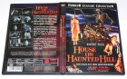 House on Haunted Hill DVD mit Vincent Price