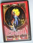 Flesh Gordon  - Collector's Edition