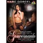 Marc Dorcel: La Gouvernante  - Melissa Lauren