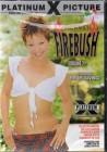 Firebush 2 (24006)