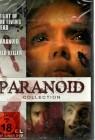 Paranoid Collection (24014) 3 Filme