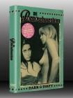 Die Pornoschwestern - kl Hartbox Dark & Dirty # 2 Lim OVP