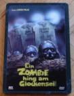 Ein Zombie hing am Glockenseil - XT-Video - Ultrasteel B