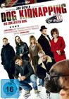 Dog Kidnapping (NEU) ab 1€