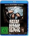 Fatal Rescue (Blu-ray) (NEU) ab 1€