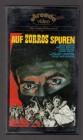Auf Zorros Spuren - Atlas Glasbox - VHS