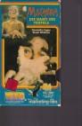 Macabra - Marketing Pappe - VHS
