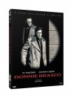Donnie Brasco Mediabook Cover A
