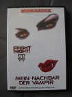 Fright Night - Part 2