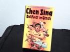 Chen Sing-Die Faust im Genick - AVV Hartbox