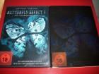 Butterfly Effect 2 - Die Offenbarung- DVD-Sehr Guter Zustand