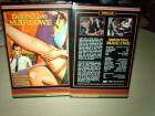 Detective Marlow  vs  Bruce Lee    grosse Hartbox