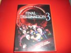 Final Destination 3 /  DVD Top Zustand