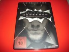 Horsmen / Dennis Quaid-DVD Steelbook-Limited Edition