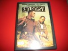 Bad Boys II / Extended Version 2 DVD´s