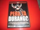 Perdita Durango / Rosie Perez-DVD- Sehr Guter Zustand