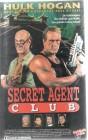 Secret Agent Club (25097)