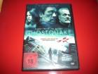 Ghostquake / Danny Trejo-DVD Uncut- Top Zustand