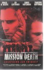 Mission Death (25096)