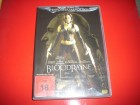 Bloodrayne / Michelle Rodriguez-2 DVD´s-Special Eddition