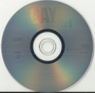 Topscore - Gay 01 - Schwul (5606232,Nur DVD)