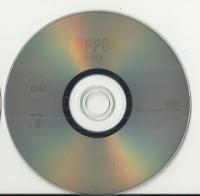 Topscore - Nippon - Sho-Ben 01  (5606232,Nur DVD)
