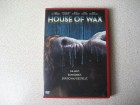 House Of Wax - DVD