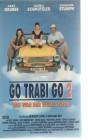 Go Trabi Go 2 (25095)