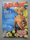 ADAM Nr. 9 - 2004 aus Polen  GAY - SCHWUL