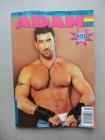 ADAM Nr. 3 - 2004 aus Polen  GAY - SCHWUL