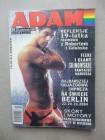 ADAM Nr. 10 - 2004 aus Polen  GAY - SCHWUL