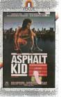 Asphalt Kid (25087)