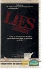 Lies Lügen (25086)
