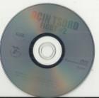 Topscore - Ocin Tsord Fight 02 (5606232 nur DVD)