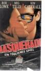 Masquerade (25108)