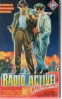Radio Active Dreams (25107)
