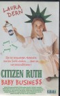 Citizen Ruth Baby Business (25103)