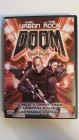 DVD ** Doom - Extended Edition *Uncut*Deutsch*RAR*RC2*