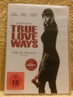 True Love Ways DVD Uncut (P)