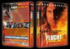 Flucht aus L.A. - Mediabook (Blu Ray+DVD) NEU/OVP