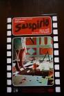 Suspiria  Retro Cinema Collection 3