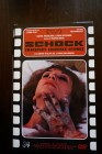 Schock / Beyond the Door 2  Retro Cinema Collection 7
