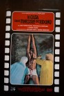 Das Haus der lachenden Fenster  Retro Cinema Collection 8