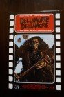 Dellamorte Dellamore  Retro Cinema Collection 11