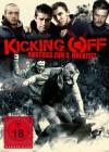 Kicking Off - Anstoss zur 3. Halbzeit (DVD)