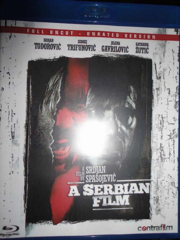 a serbian film uncut blu ray