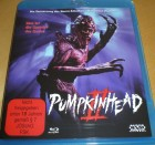 Pumpkinhead 2 - Blood Wings  Blu-ray